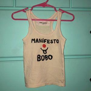 Bobo Choses